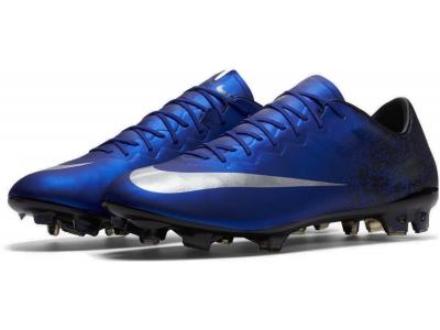 Nike MERCURIAL VAPOR X CR (FG)